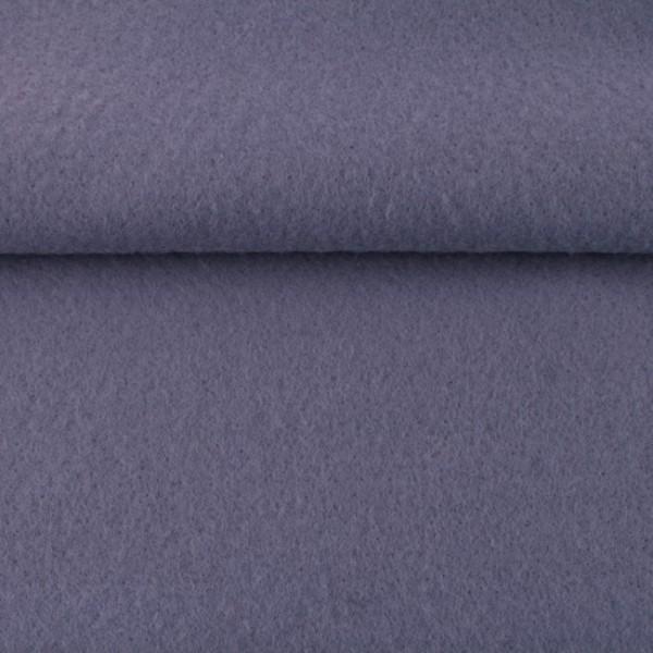 1,5 mm Filz-Kerstin-20 cm x 30 cm Platten-Jeans