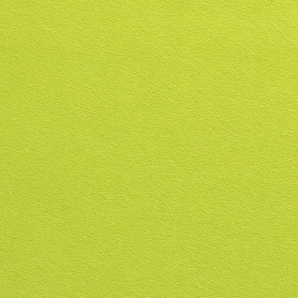 1,5 mm-Filz Kerstin-45 cm breit-Limette