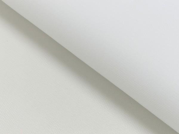 Tüll-Marcel-Standfest-Weiß
