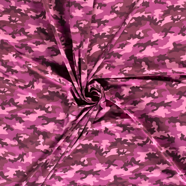 Jersey-Camouflage-Pink