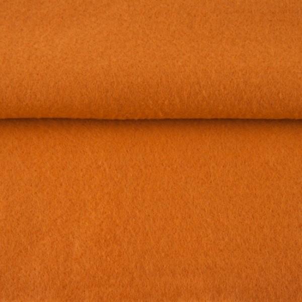 1,5 mm Filz-Kerstin-20 cm x 30 cm Platten-Camel