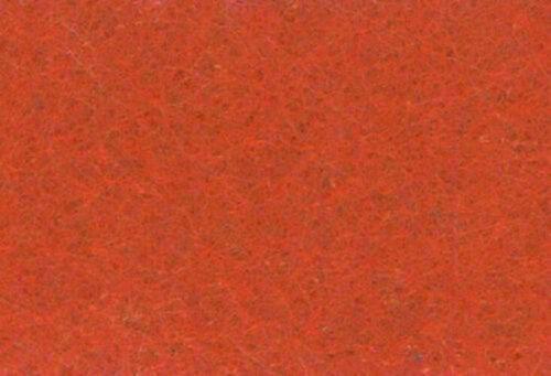 1,5 mm Filz-Kerstin-45 cm breit-Terra