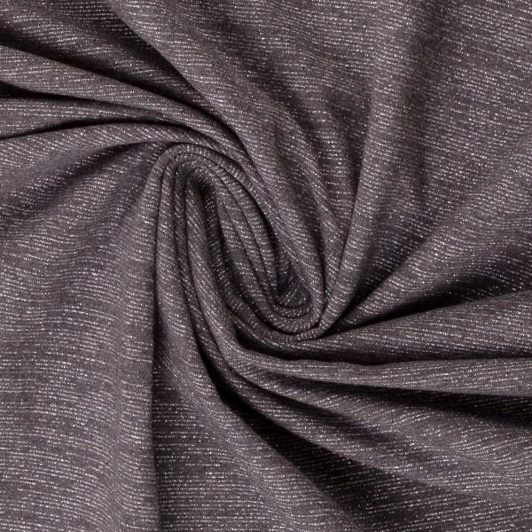 Glamoursweat-Bianca-Grau