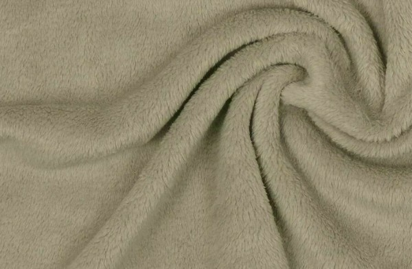 Wellness Fleece-Struppy-Sand