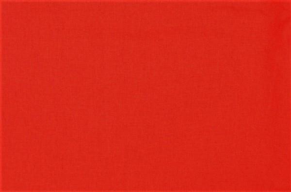 Viskose-Leinen-Viccy-Rot