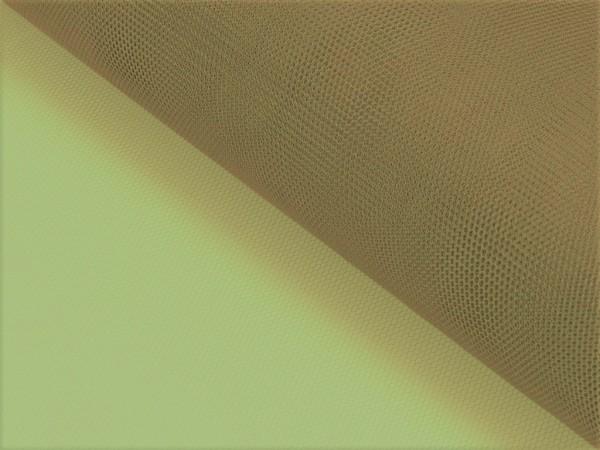 Tüll-Marcel-Standfest-Khaki