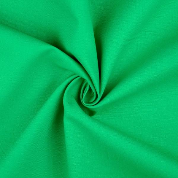 Canvas-Susi-Grün