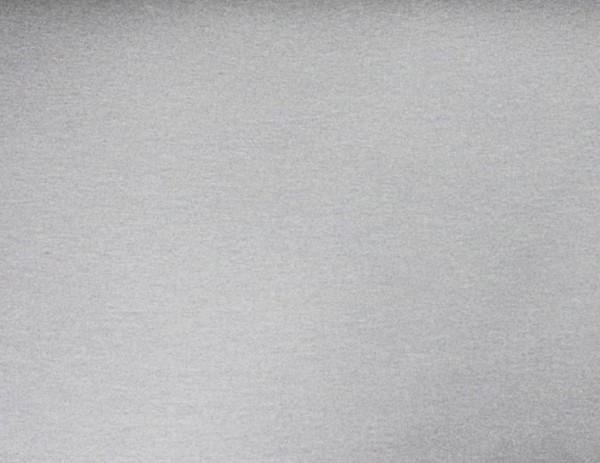 Elastik-Viskose-Dennis-Asphalt