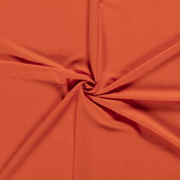 Elastik-Viskose-Dennis-Orange