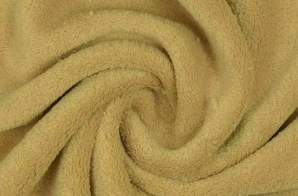 Wellness Fleece-Struppy-Kamel