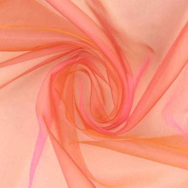 Organza-Barby-Rosa