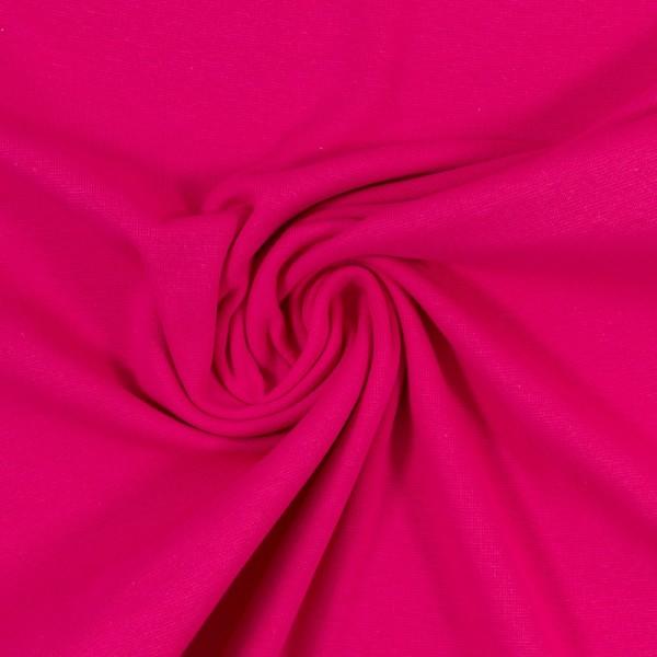 Sweat-Eike-Pink