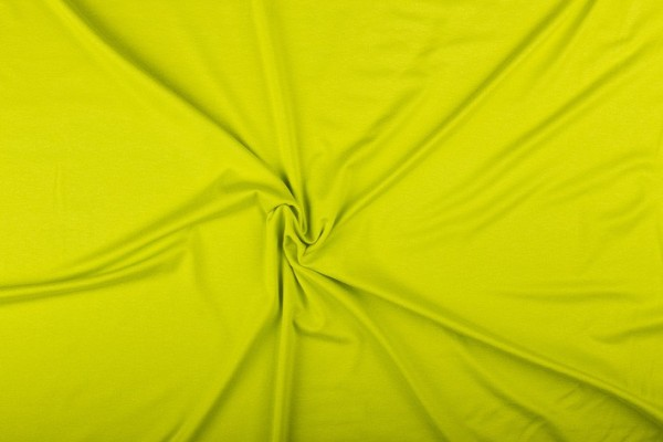 Elastik-Viskose-Dennis-Neongelb
