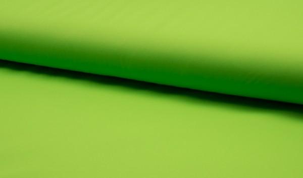Softshell-Stretchy-Kiwi
