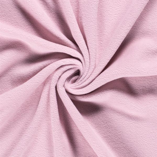 Microfleece-Max-Rosa