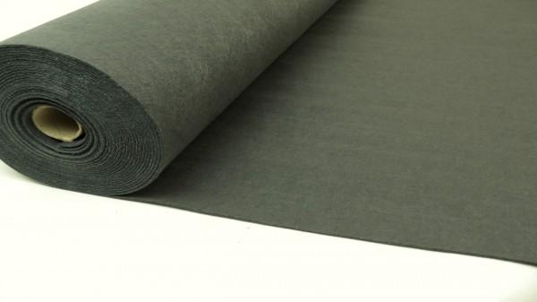 3,0 mm Filz-Philipp-100 cm breit-Grau