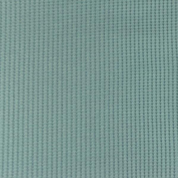Waffel-Jersey-Snoozy-Babyblau