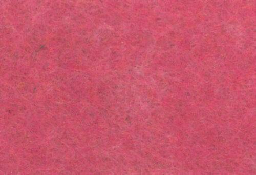 1,5 mm Filz-Kerstin-45 cm breit-Pink