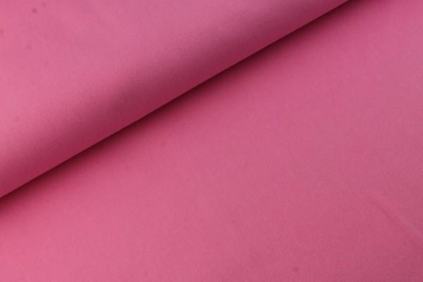 Canvas-Susi-Pink
