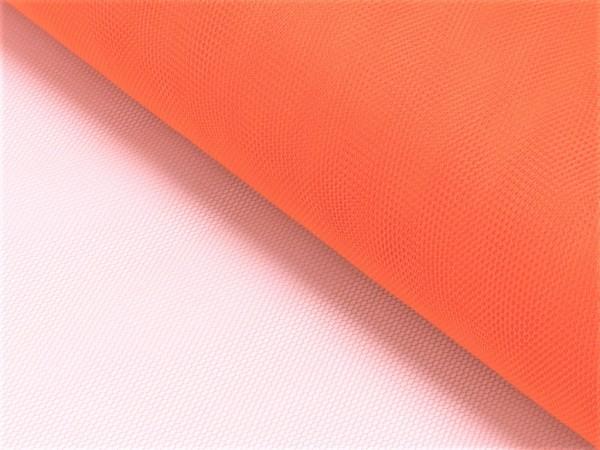 Tüll-Marcel-Standfest-Neonrot