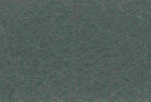 3,0 mm Filz-Philipp-45 cm breit-Dunkelgrau