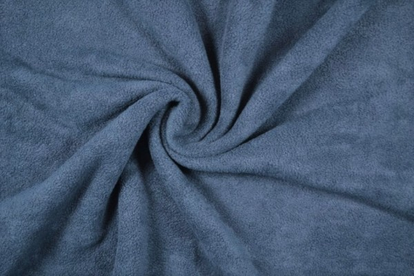 Polarfleece-Arthur-Rauchblau