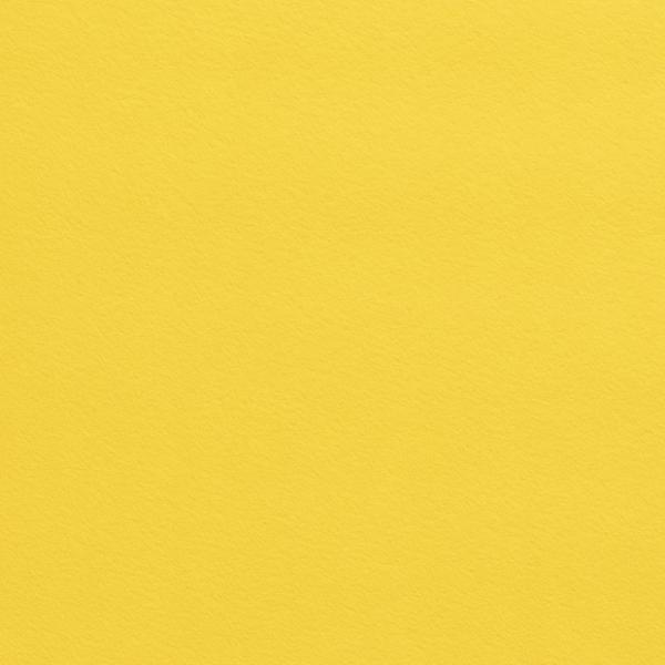 1,5 mm-Filz Kerstin-45 cm breit-Gelb