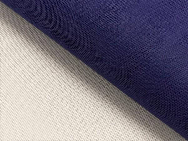Tüll-Marcel-Standfest-Stahlblau