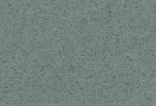 1,5 mm Filz-Kerstin-90 cm breit-Hellgrau
