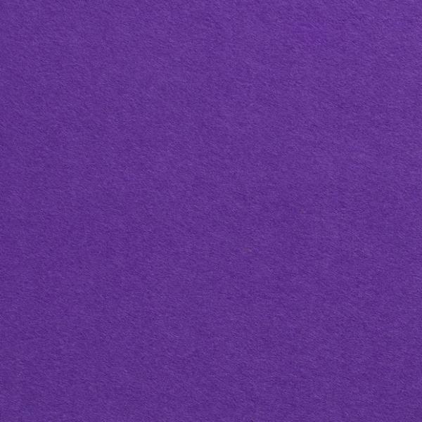 1,5 mm-Filz Kerstin-45 cm breit-Violett