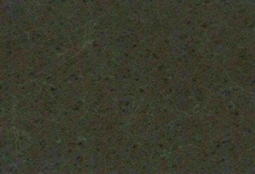 3,0 mm Filz-Philipp-45 cm breit-Braun