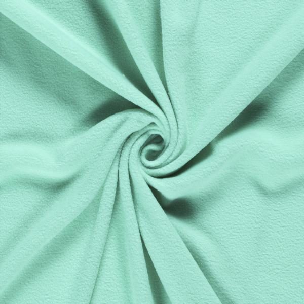 Microfleece-Max-Mint