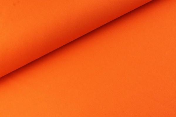 Canvas-Susi-Orange