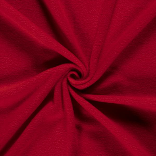 Microfleece-Max-Rot