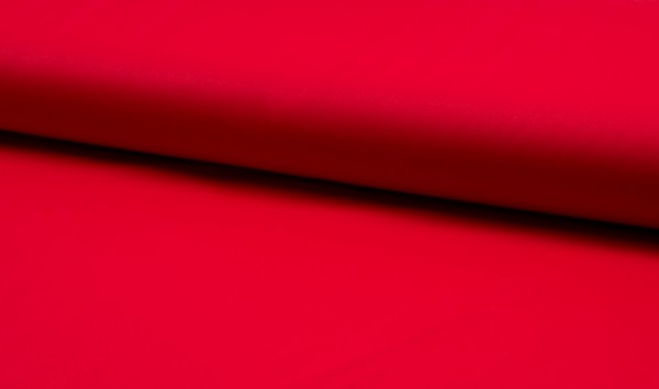 Softshell-Stretchy-Rot