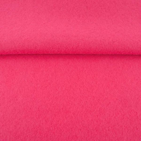 1,5 mm Filz-Kerstin-20 cm x 30 cm Platten-Pink