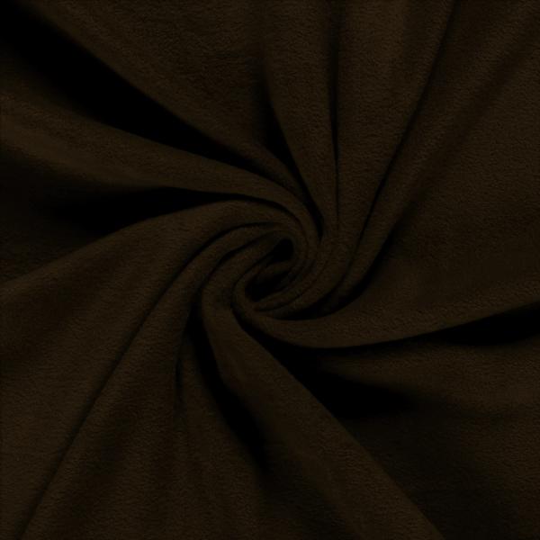 Microfleece-Max-Palisander