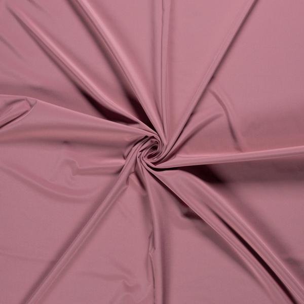 Softshell-fest-Kelly-Altpink