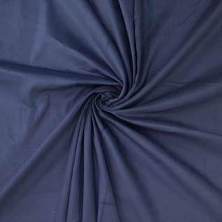 Cord-Elena-Nachtblau