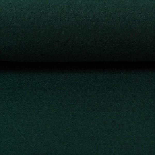 5,0 mm Filz-Carsten-22 cm x 25 cm Platten-Tanne