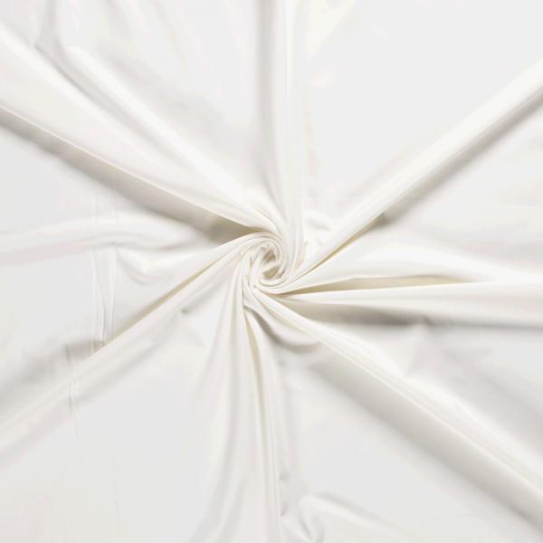 Softshell-fest-Kelly-Grauweiss