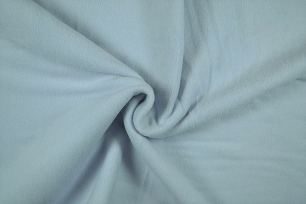 Polarfleece-Arthur-Hellblau