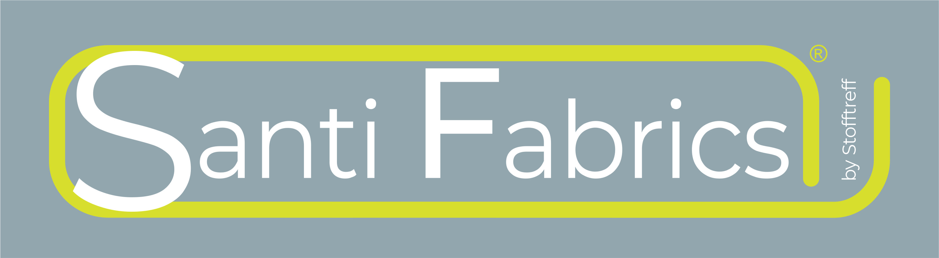 Santi Fabrics by Stofftreff - Großhandel