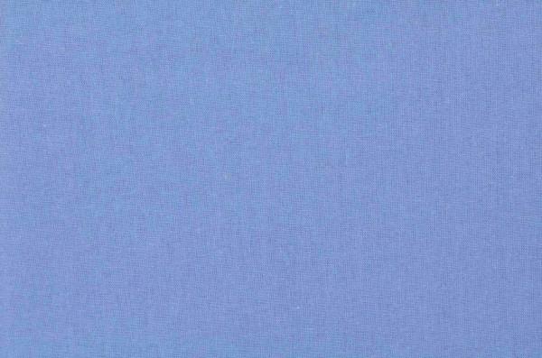 Viskose-Leinen-Viccy-Jeansblau