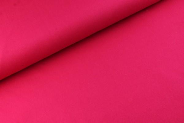 Canvas-Susi-Fuchsia