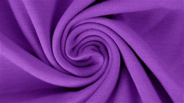 Jersey-Yara-Violett