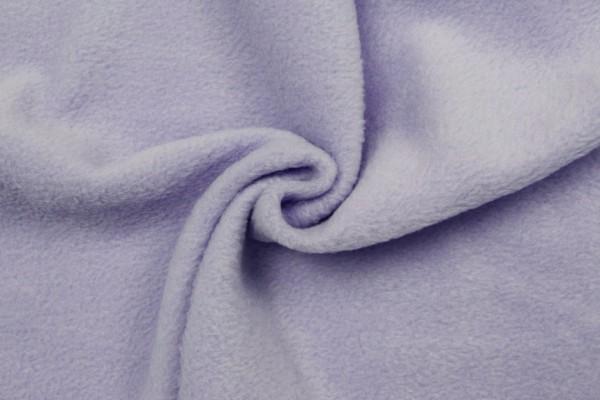 Polarfleece-Arthur-Violett