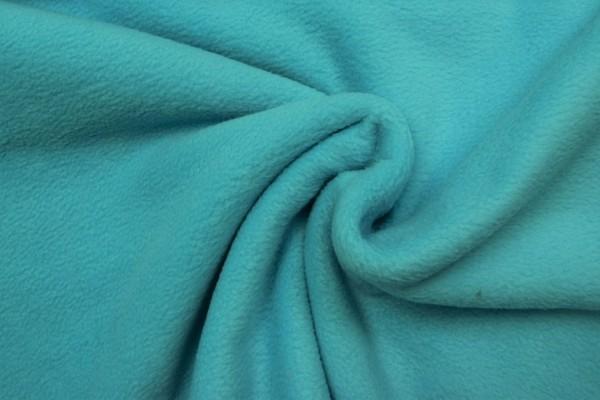 Polarfleece-Arthur-Wasserblau