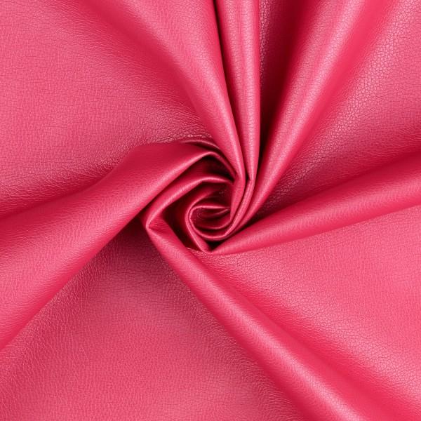 Kunstleder-Nena-Pink