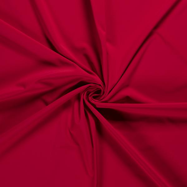 Softshell-fest-Kelly-Rot